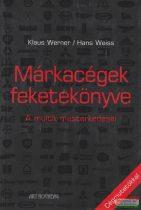 Márkacégek feketekönyve - A multik mesterkedései