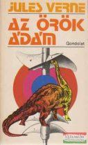 Jules Verne - Az örök Ádám