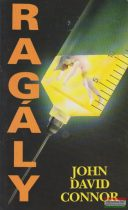 John David Connor - Ragály