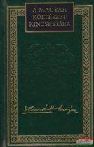 Kassák Lajos - Válogatott versek