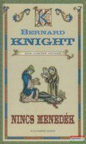 Bernard Knight - Nincs menedék
