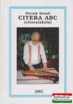 Citera ABC (citeraiskola)