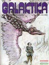 Galaktika 1989/4. 103. szám