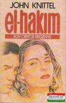 John Knittel - El-Hakim