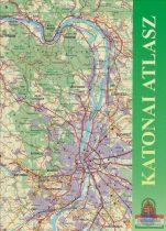 Katonai atlasz