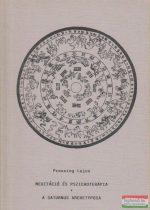 Meditáció és pszichoterápia / A Saturnus archetyposa
