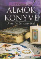 Horváth Andrea - Álmok könyve