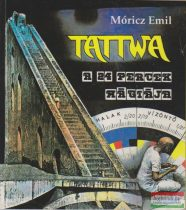 Móricz Emil - Tattwa - A 24 percek mágiája (tattwaórával)