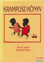 Endrődi Béla - Krampusz-könyv