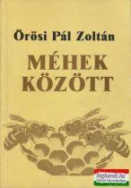 Méhek között (puha)
