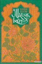 Muhammad an-Nefzawi - Az illatos kert