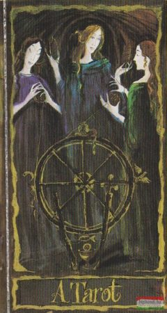 A Tarot