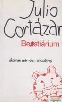 Julio Cortázar - Bestiárium