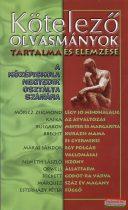 Kötelező olvasmányok tartalma és elemzése 4.