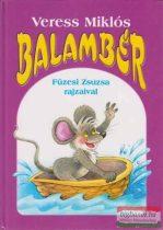 Balambér
