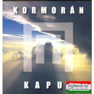 Kormorán - Kapuk CD
