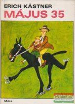 Erich Kastner - Május 35