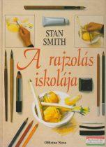 Stan Smith - A rajzolás iskolája