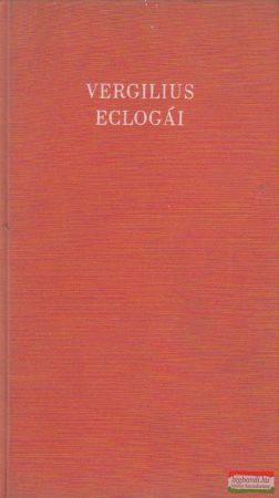 Vergilius eclogái