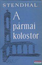 Stendhal - A pármai kolostor