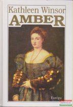 Kathleen Winsor - Amber