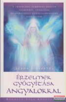Rekha Vidyarthi - Érzelmek gyógyítása angyalokkal