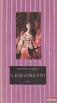 Szántó György - A boszorkány