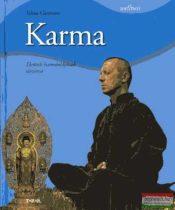 Silvia Canevaro - Karma - Életünk harmóniájának törvénye