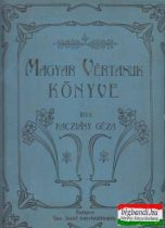 Magyar vértanuk könyve