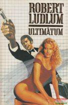 Robert Ludlum - Ultimátum 1-2.