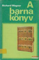 A barna könyv