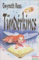Gwyneth Rees - Tündérkincs