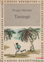 Tamangó
