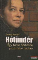 Andrea Rohloff - Hótündér