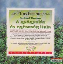 Flor-Essence - A gyógyulás és egészség itala