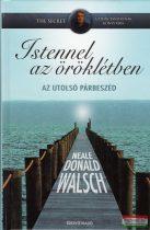 Neale Donald Walsch - Istennel az öröklétben