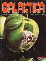 Galaktika 1987/2. 77. szám