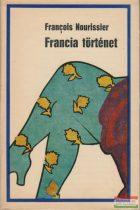 Francia történet