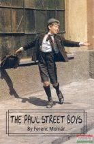 Molnár Ferenc - The Paul Street Boys
