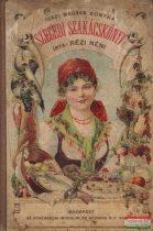 Rézi Néni - Doleskó Teréz - Szegedi szakácskönyv