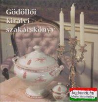 Gödöllői királyi szakácskönyv