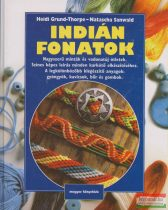 Heidi Grund-Thorpe, Natascha Sanwald - Indián fonatok
