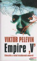 Viktor Pelevin - Empire 'V'