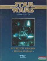 Bill Smith - Star Wars - A szerepjáték