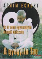A gyógyító Tao