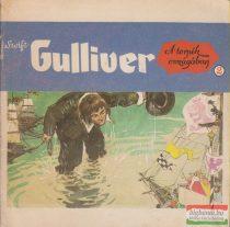 Gulliver - A törpék országában 2.