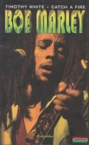 Timothy White - Bob Marley