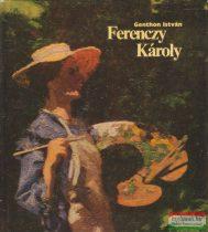 Ferenczy Károly