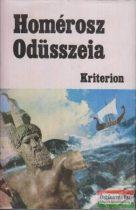 Odüsszeia (Kriterion)