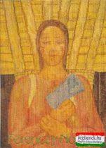 Jankovich Júlia szerk. - Ferenczy Noémi